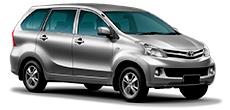Europcar Rent A Car In Mthatha Airport Utt South Africa