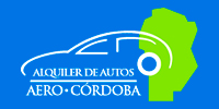 Aerocordoba Rent a Car