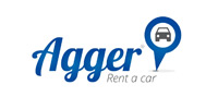 Agger Rent a Car