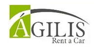 Ágilis Rent a Car