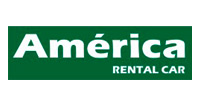 America VIX Rent a Car