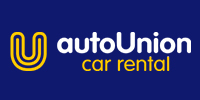 Autounion Rent a Car