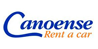 Canoense Rent a Car