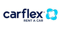 Carflex Rent a Car