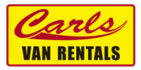 Carl's Van Rent a Car