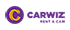 Provider Carwiz Rent a Car