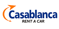 CasaBlanca Rent a Car