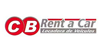 CB Rent a Car