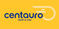 Centauro Rent a Car