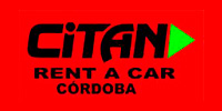 Citan Rent a Car