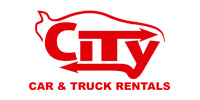 City Car and Truck Rent a Car