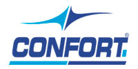 Confort Rent a Car