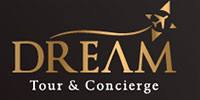 Dream Tour Rent a Car