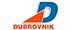 Provider Dubrovnik Rent a Car