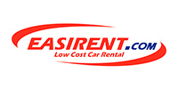 Easirent Rent a Car