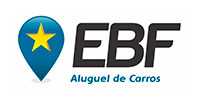EBF Rent a Car