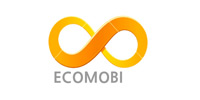 Ecomobi Rent a Car