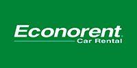 Econorent Rent a Car