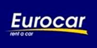 Eurocar Rent a Car