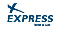 Express Rent a Car