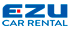 Locadora EZU Rent a Car