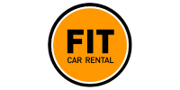 Fit Rent a Car