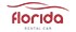 Locadora Florida Rent a Car