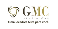 GMC Rent a Car