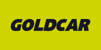 Goldcar Rent a Car