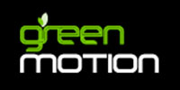 GreenMotion Rent a Car