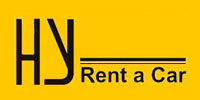 HY Rent a Car