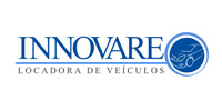 Innovare Rent a Car
