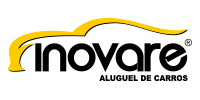 Inovare Rent a Car