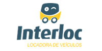 Interloc Rent a Car