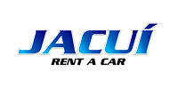 Jacuí Rent a Car