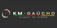 KM Gaúcho Rent a Car