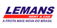 Lemans Rent a Car