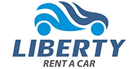 Liberty Rent a Car