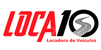 Loca10 Rent a Car