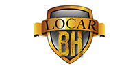 LocarBH Rent a Car