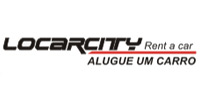 Locarcity Rent a Car