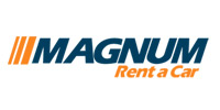 Magnum Rent a Car