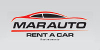 Marauto Rent a Car