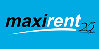 Maxirent Rent a Car