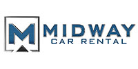 Midway Rent a Car