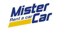 MisterCar Rent a Car