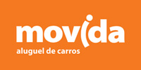 Car hire at the hire company Movida Rent a Car