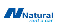 Natural Rent a Car