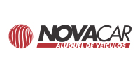 NovaCar Rent a Car