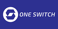 One Switch Rent a Car